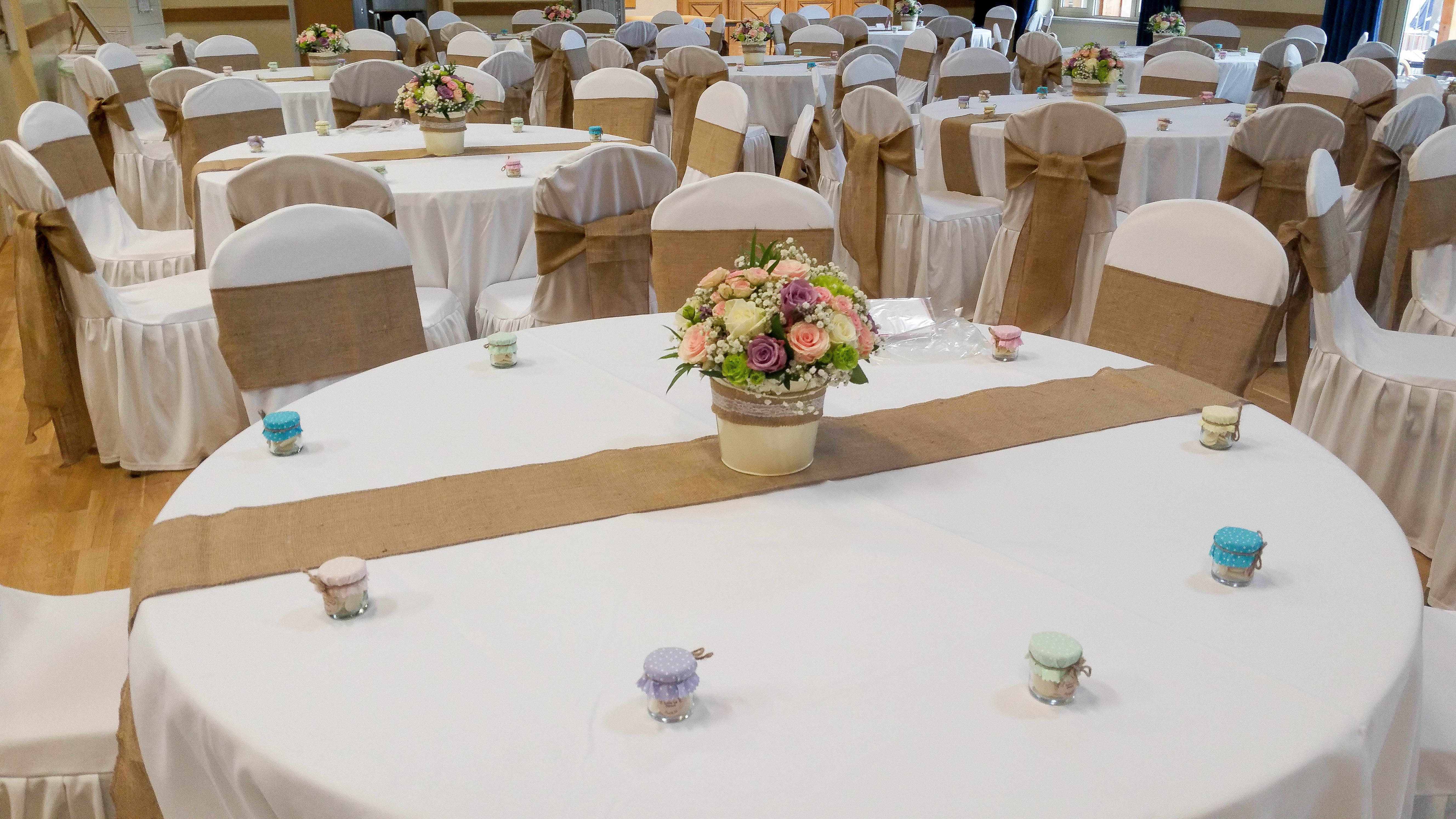Home - Wedding Concepts By Lisa Maria